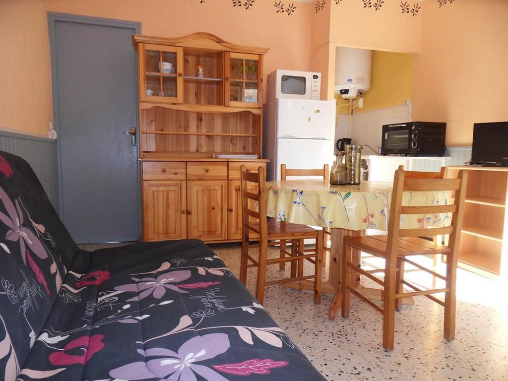 Appartement Y